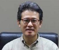 Prof. Tsoyu Calvin Lin, National Chengchi University...