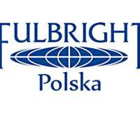 Fulbright Specialist Program - nabór wniosków