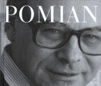 Wśród mistrzów i przyjaciół / Krzysztof Pomian