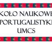 Międzynarodowy Dzień Tłumacza w UMCS. Udział Koła...