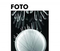 Wystawa fotografii studentów - FOTO GRAFIKA III