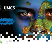 Spotkanie w sprawie praktyk z programu Erasmus+