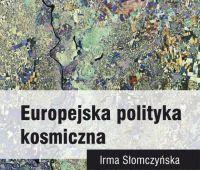 Gratulacje dla dr hab. Irmy Słomczyńskiej