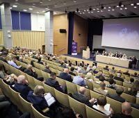 O Kongresie na portalu Lubelski.pl