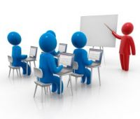 Prestiżowe granty i stypendia na każdym szczeblu kariery