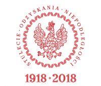 List Prezydenta do uczestników IV Ogólnopolskiego...