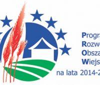 """Projekt SKNP """"SmartCity"""" w Łomazach dofinansowany z PROW!"""