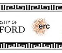 Zaproszenie na warsztaty ERC