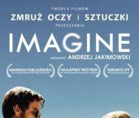 PsychoKino: Imagine (24 października)