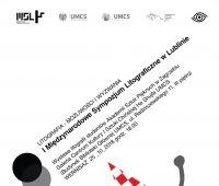 LITOGRAFIA - MOŻLIWOŚCI I WYZWANIA - wystawa 25.10.18