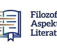 """Konferencja """"Filozoficzne aspekty literatury""""..."""