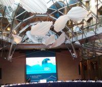 Arctic Science Ministerial 2 – międzynarodowa konferencja...