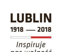 """""""Lublin 1918-2018. Inspiruje nas wolność"""" (4-11 listopada)"""