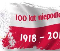 Serdecznie witam z Jubileuszem Polskiej Państwowości