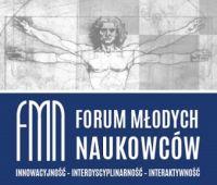 Program II edycji Forum Młodych Naukowców (14-15 listopada)