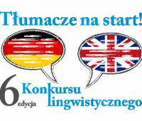 """Konkurs Lingwistyczny Agencji Skrivanek """"Tłumacze na start"""""""