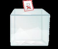 Wybory uzupełniające do Samorządu Studentów WFiS