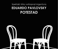 "Monodram ""Potestad"" 18.11.2018"
