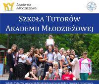 Kolejna edycja Szkoły Tutorów