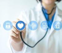 Медичне страхування