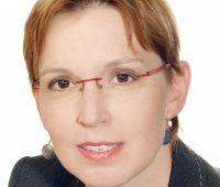 Prof. Pavlína Springerova to speak at Political Science...