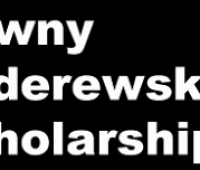 Full scholarship for a Polish student