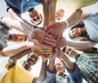 Grupa psychoterapeutyczna dla studentów UMCS - zapisy