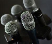 Konferencja prasowa - zaproszenie