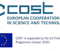 Akcje COST – możliwość dołączenia do zespołów badawczych