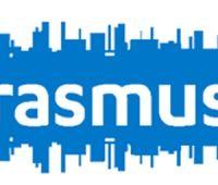 Zapraszamy na wykłady otwarte w ramach Erasmus +