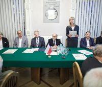 O manifeście Tymczasowego Rządu Ludowego Republiki Polskiej