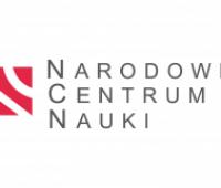 Konkurs NCN na stanowisko student-stypendysta -...