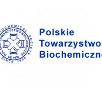 Wyróżnienie dla prof. Teresy Jakubowicz