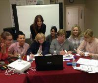 Warsztaty dla nauczycieli polonijnych w USA
