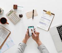 Umowa o pracę – czy tylko na piśmie?