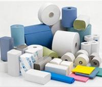 Dostawy artykułów higienicznych i toaletowych do UMCS w...