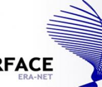Konkurs na międzynarodowe projekty badawcze NORFACE