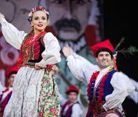 Dla Ciebie, Polsko!