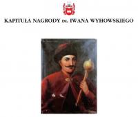 Nabór kandydatur do staży i Nagrody im. Iwana Wyhowskiego