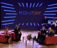 MediaTory 2018 - przyznane!
