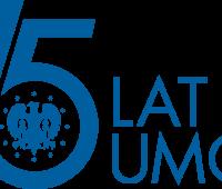 Program działań z okazji 75-lecia UMCS