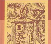 Wyróżnienie dla książki dr hab. Małgorzaty Kołacz-Chmiel