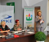 Pracownicy Uniwersytetu Marii Curie-Skłodowskiej wyróżnieni