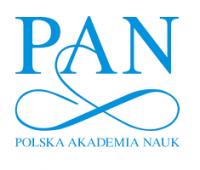 Posiedzenie Komisji Ekonomii i Zarządzania PAN Lublin