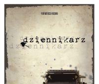 """Premiera filmu """"Dziennikarz"""" (23.01.)"""