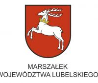 Studenckie Stypendium Marszałka Województwa Lubelskiego