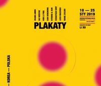 Wystawa - Plakaty