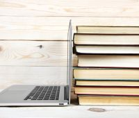 Zakup Decyzją Czytelnika – e-Book Collection