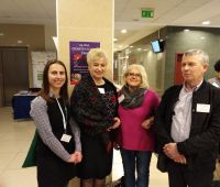 6th International IATEFL Poland Event