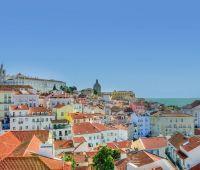 Zapisy na kursy języka portugalskiego